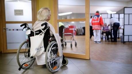 HEALTH-CORONAVIRUS/VACCINES-GERMANY