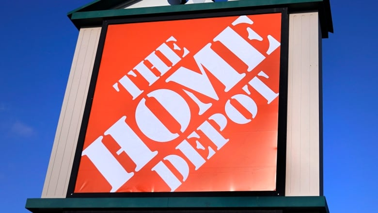 Over 190,000 ceiling fans sold at Home Depot recalled