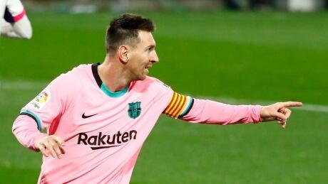 Messi-Lionel-221220