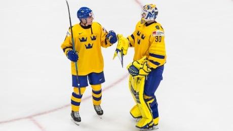 HKO World Juniors Sweden Austria 20201228