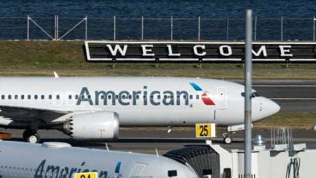 BOEING-737MAX/AMERICAN AIRLINES