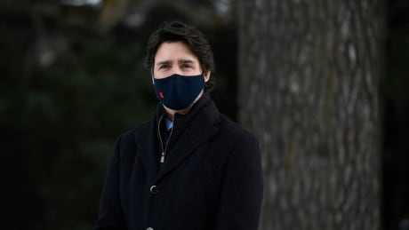 """Trudeau addresses Canadians <spinbar> Particular coverage"""" width=""""460″ title=""""Prime Minister Justin Trudeau, and later members of the cabinet and health officials, upgrade Canadians on the newest steps the federal government is taking to impede down the spread of COVID-19.""""  Height=""""259″>                </p> <p>Prime Minister Justin Trudeau, and members of his cabinet and health officials, then update Canadians about the latest measures the federal government is taking to impede down the spread of COVID-19.</p>                                               </div><!-- .post-content -->                      <div class="""