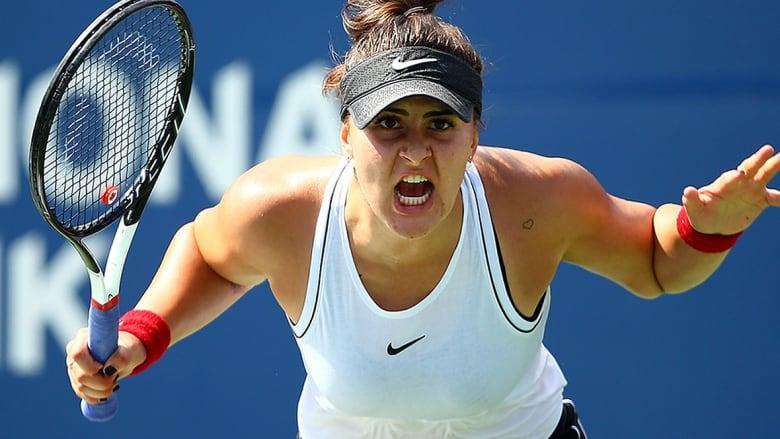 WTA To Play Principally