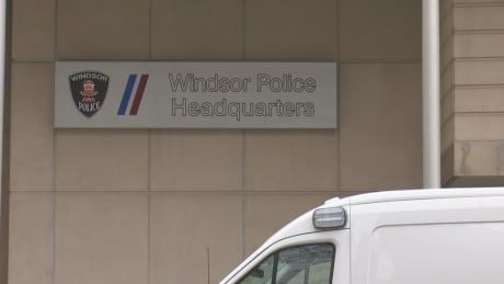 COVID-19 outbreak at Windsor Police Service declared over