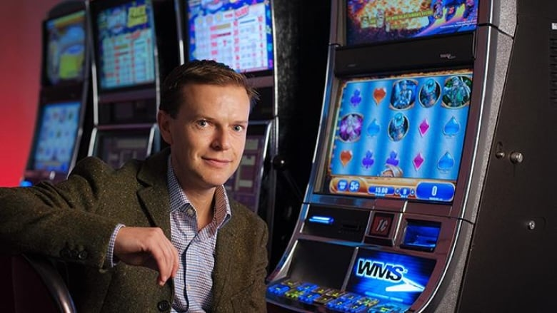 N B High Rollers Free To Play 500 Hands Of Blackjack 100 Slots At Virtual Casino Cbc News