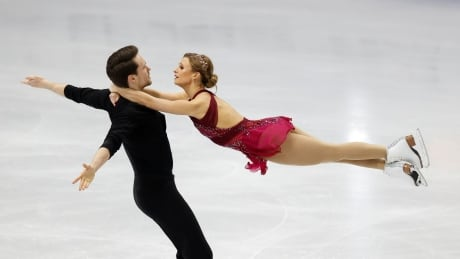 FIGURESKATING-FOURCONTINENTS/
