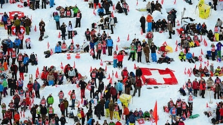 wengen-skiing-130119-1180