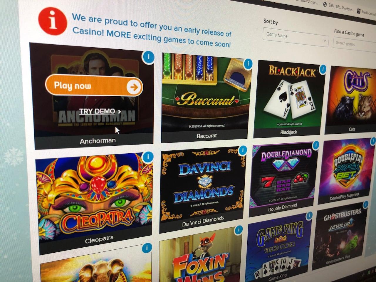 Сделать онлайн казино мобильный гемблинг трафик