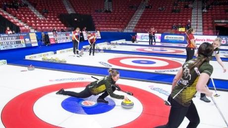Curling-Canada-190220
