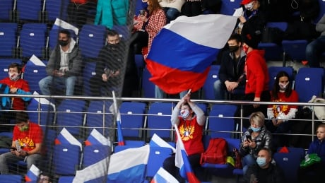 russia-doping-011321