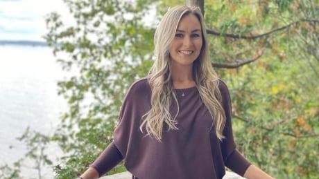 Kaitlin Carroll