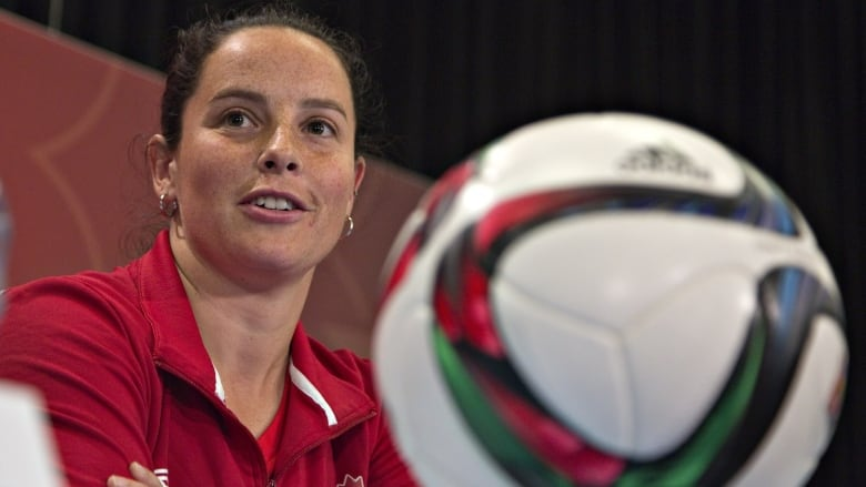 England: Hege Riise set to lead Lionesses on temporary basis