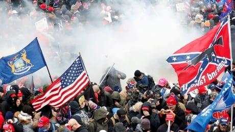 USA-INAUGURATION/THREATS