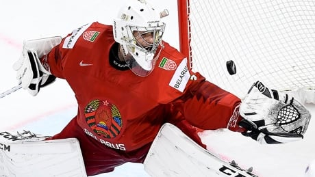belarus-hockey-worlds-180505-1180