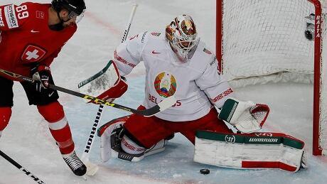 belarus-hockey-worlds-ruling-170510-1180