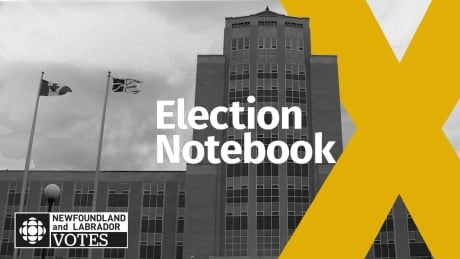 nl election notebook