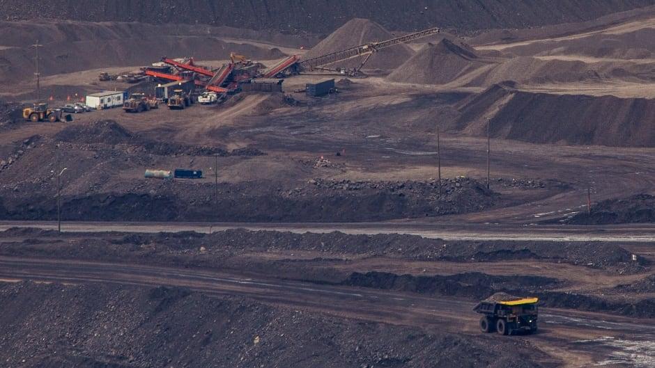 cbc.ca - Bob Weber - No details: Alberta energy minister announces date for start of coal consultations