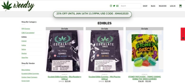 Copycat pot edibles that look like candy are poisoning kids, doctors say