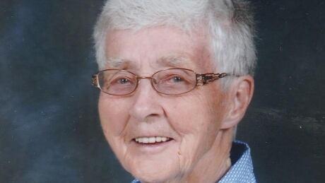 Jeanne Tweten