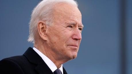 California Newsom Biden