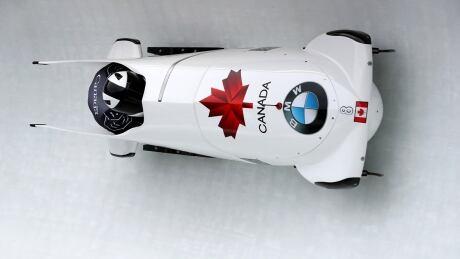 2-man-bobsleigh-JAN-2020