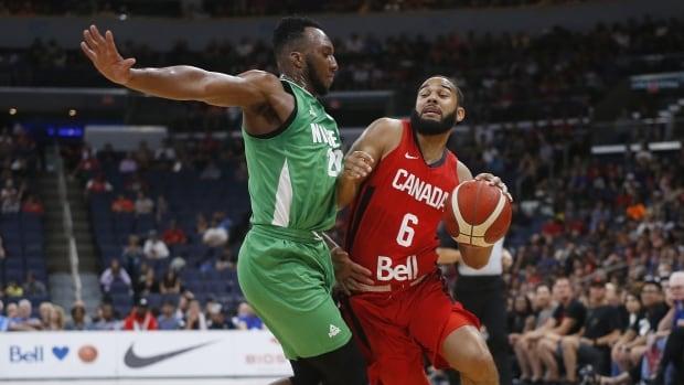 FIBA-Canada-Basketball-Cory-Joseph-090819
