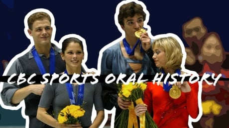 Oral History: The skating scandal that rocked the 2002 Winter Olympics