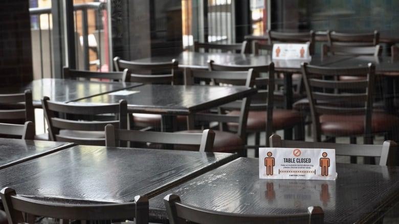 royal oak pub ottawa