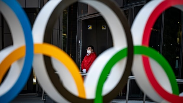 'Focused on hosting': Tokyo Olympics, IOC refute report of cancellation