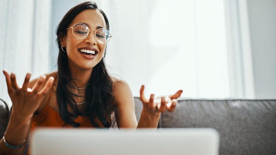 sint maarten dating site cum faceți un bun profil de dating online