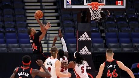 Raptors/Heat21