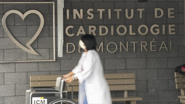 Researchers tout 'major scientifc discovery' in $14M study for COVID-19 treatment | CBC News