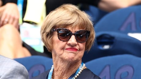 Decision to award Margaret Court top Australian honour serves up controversy