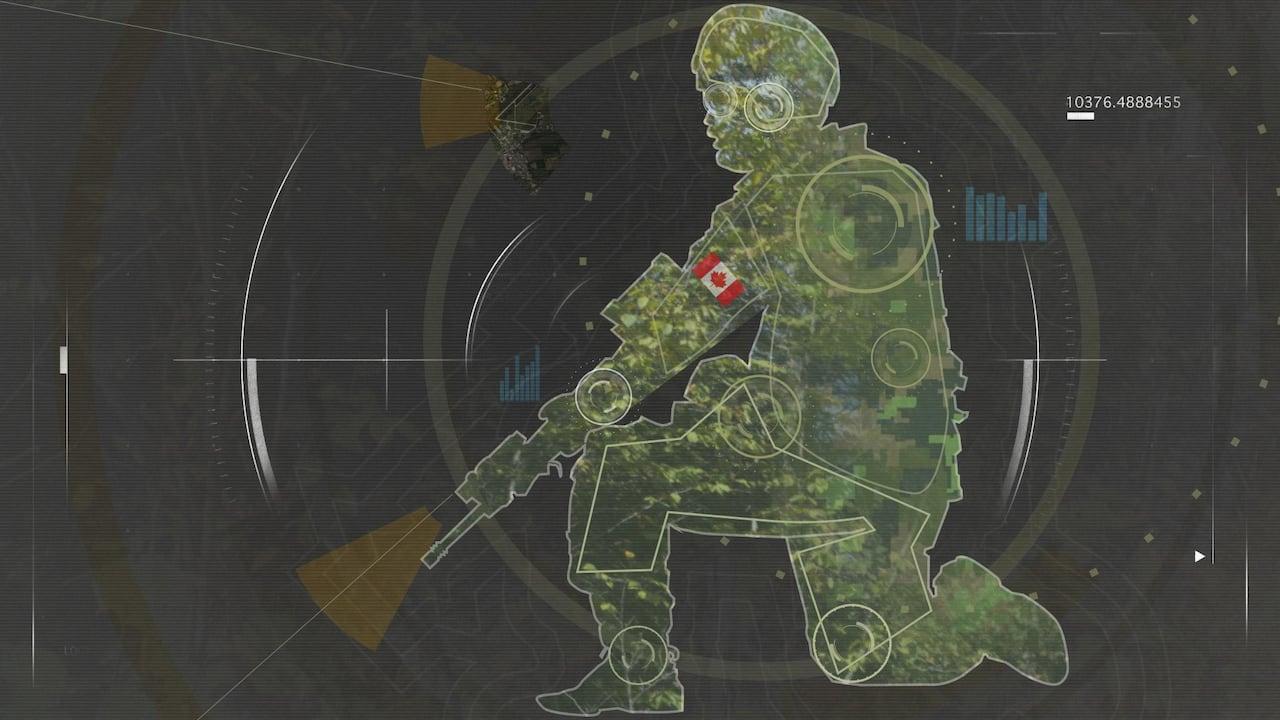Ruffnek Herbstbl/ätter Camouflage Multifunktionale Kopfbedeckung Halsw/ärmer Thermo f/ür Camping,Milit/är,Jagd,Zubeh/ör