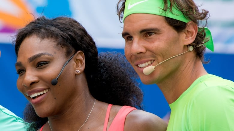 Nadal calls for 'wider perspective' from players ahead of Australian Open_china