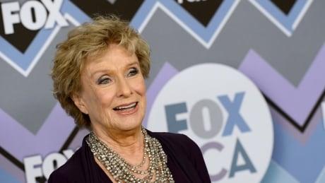 Oscar and Emmy winner Cloris Leachman dead at 94