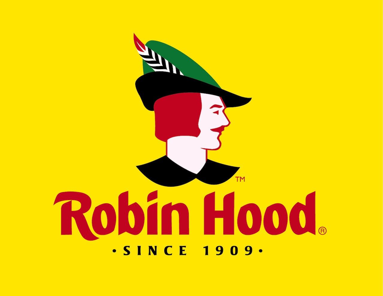 Robin Hood Baking Family