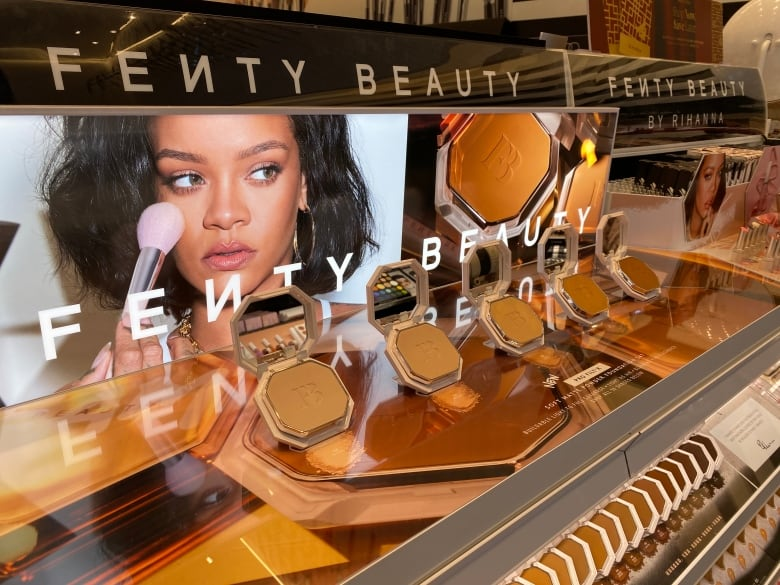 The retail sector has a racial bias problem — and this Sephora survey suggests it's costing it customers