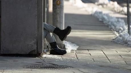 homeless housing poverty ottawa