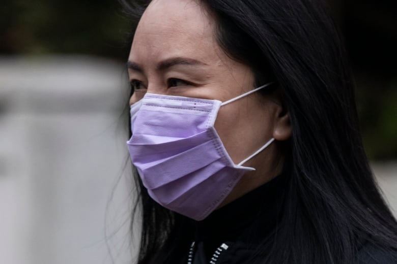 Trump's alleged interference to take centre stage as Meng Wanzhou's extradition hearings begin
