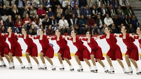 team-nexxice-canada-synchronized-skating-130419