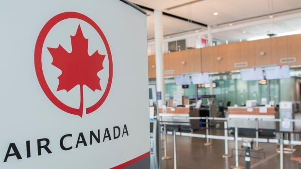 After outcry, Air Canada says its top executives giving back bonuses
