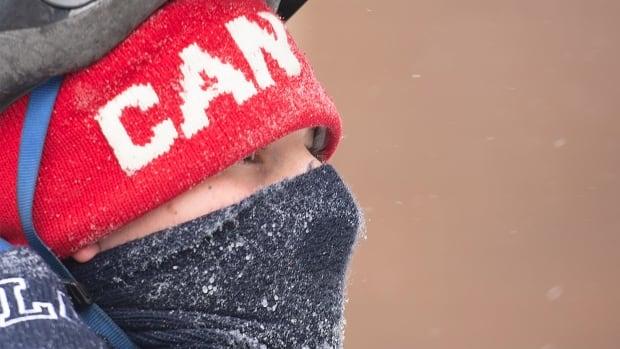 Coronavirus: What's happening in Canada and around the world on Saturday | CBC News
