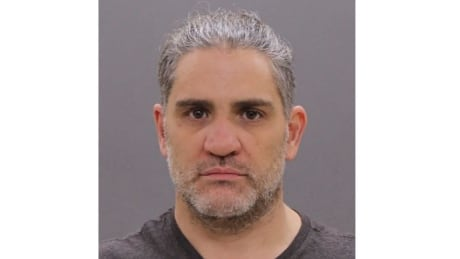 Capitol Breach New-York-Arrests