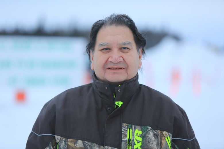 First Nations are exerting more control over their borders. Health care could be next