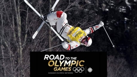 CBC Sports Late Night: Road to the Olympic Games: Freestyle Skiing World Cup on CBC: Moguls - Deer Valley