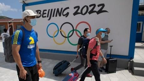 beijing-boycott-020221