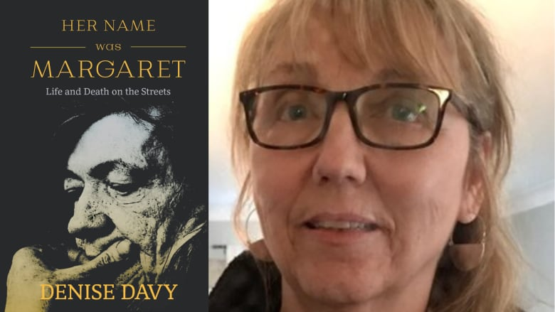 Her Name was Margaret: New book explores life and death of homeless Hamilton woman