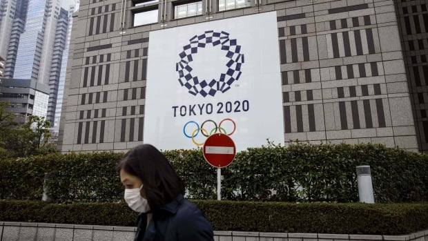 Too much money at stake for Tokyo Games to be cancelled, says Olympic expert | CBC Sports
