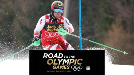 Road to the Olympic Games: 2021 World Alpine Championships:  Men's Downhill - Cortina